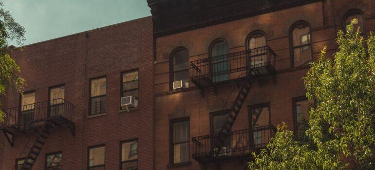 Affordable Manhattan neighborhoods
